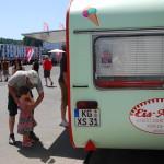 Eis-Anna-Trucker-Festival
