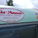 Eis-Anna